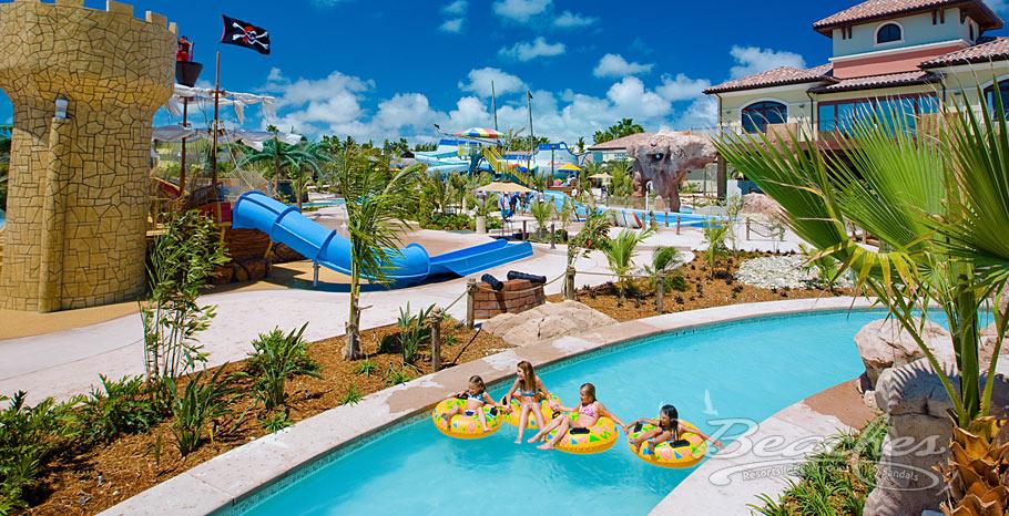 e41162b209242d tropical vacations Archives - Guru Travel