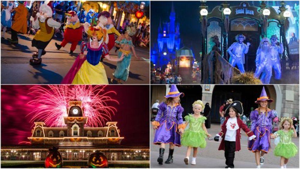 e935820b271949 Disney World Resorts Archives - Guru Travel
